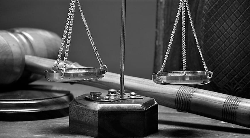 Представление интересов в суде в Москве