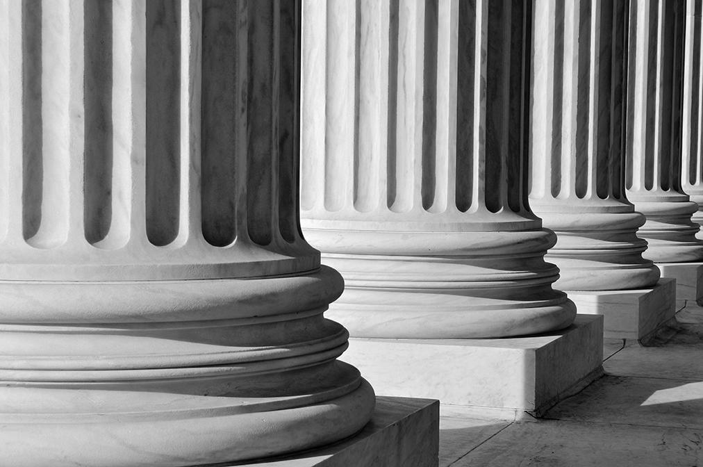Репутация юридической фирмы
