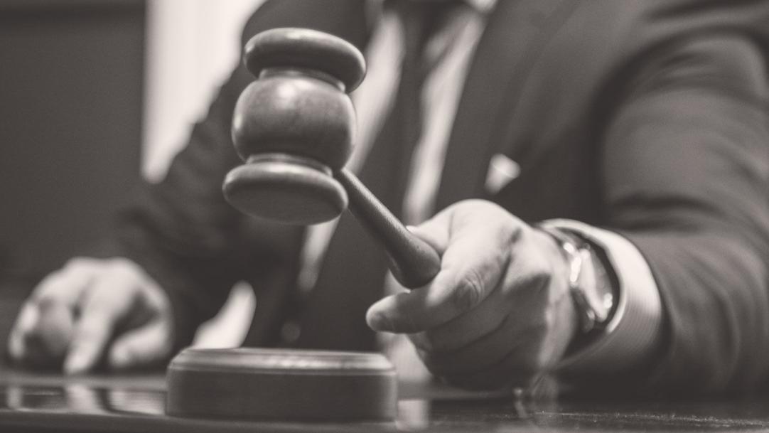 Подготовка и составление апелляционной жалобы