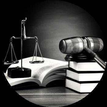 Юридические услуги физическим лицам в Москве