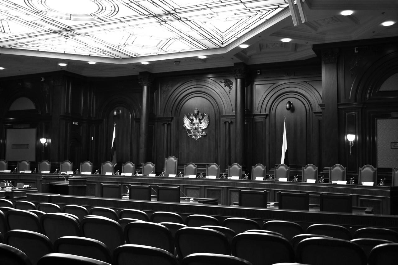 Юрист по страховым спорам в Москве