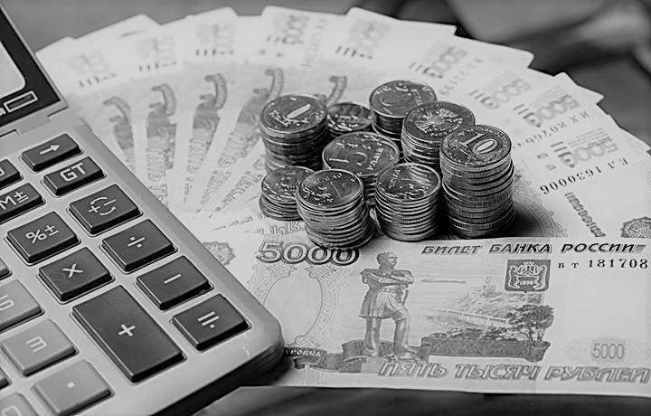 Работа с дебиторской задолженностью в Москве