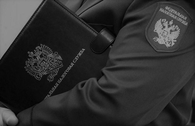 Правовая помощь при проведении проверок контролирующими органами