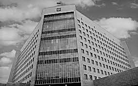 Представление интересов организации в суде