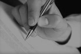 Представление интересов юридического лица в государственных органах