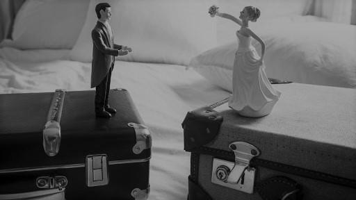 Выделение доли супруга из общего имущества