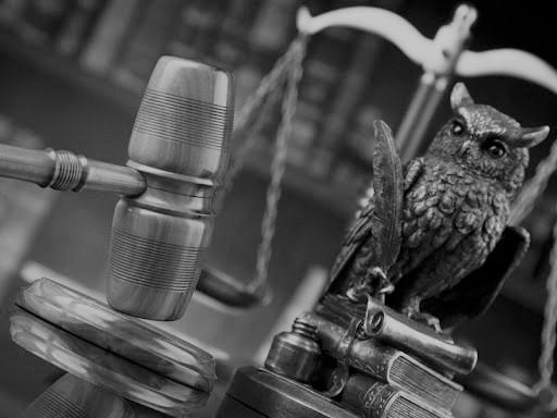 Споры об оспаривании решений, действий, бездействий органов государственной власти и местного самоуправления