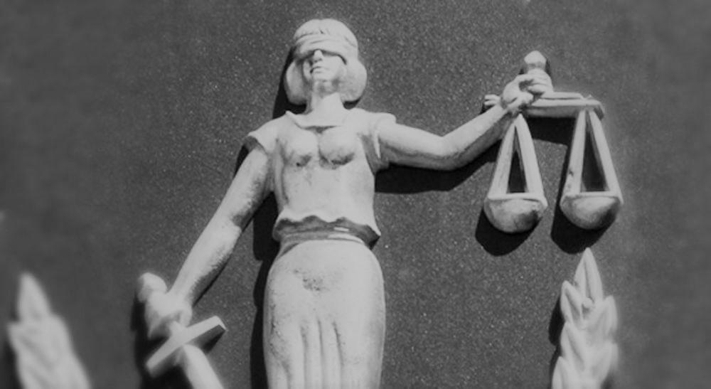 Споры об оспаривании актов, содержащих разъяснение законодательства и обладающих нормативными свойствами