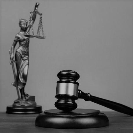 Споры о присуждении компенсации за нарушение права на судопроизводство в разумный срок