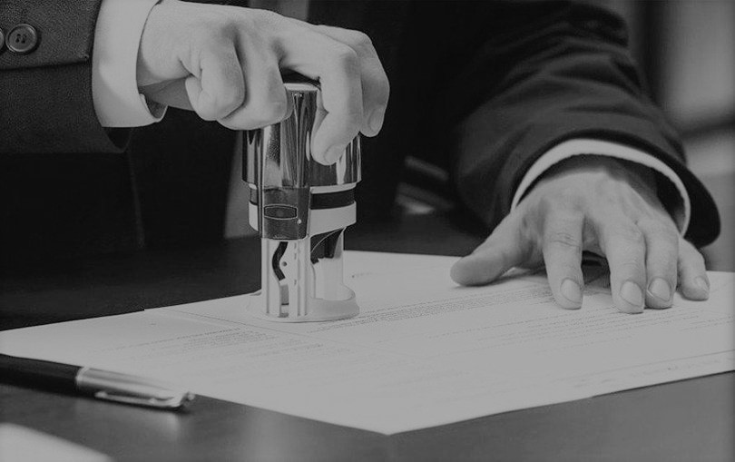 Споры о признании права собственности в порядке наследования