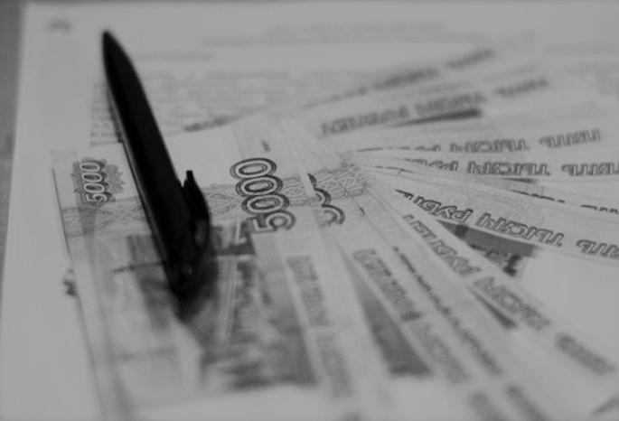 Споры о признании незаконным решения страховой компании об отказе в выплате