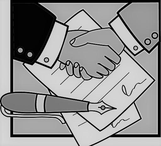 Составление договоров отчуждения (дарения, купли-продажи) недвижимости