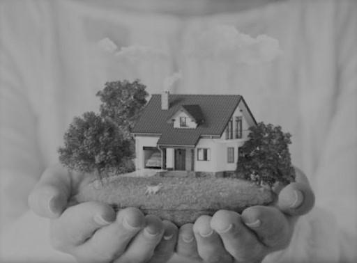 Истребование земельного участка из чужого незаконного владения